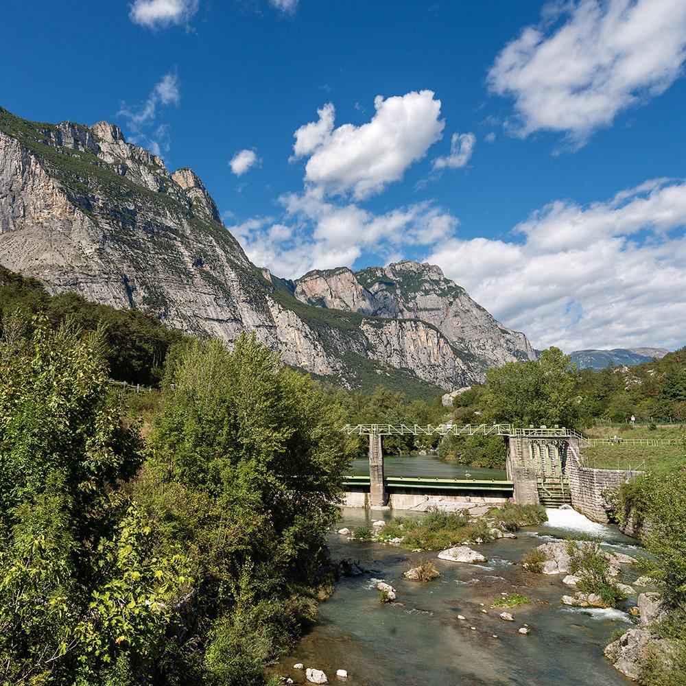 Valle del Sarca