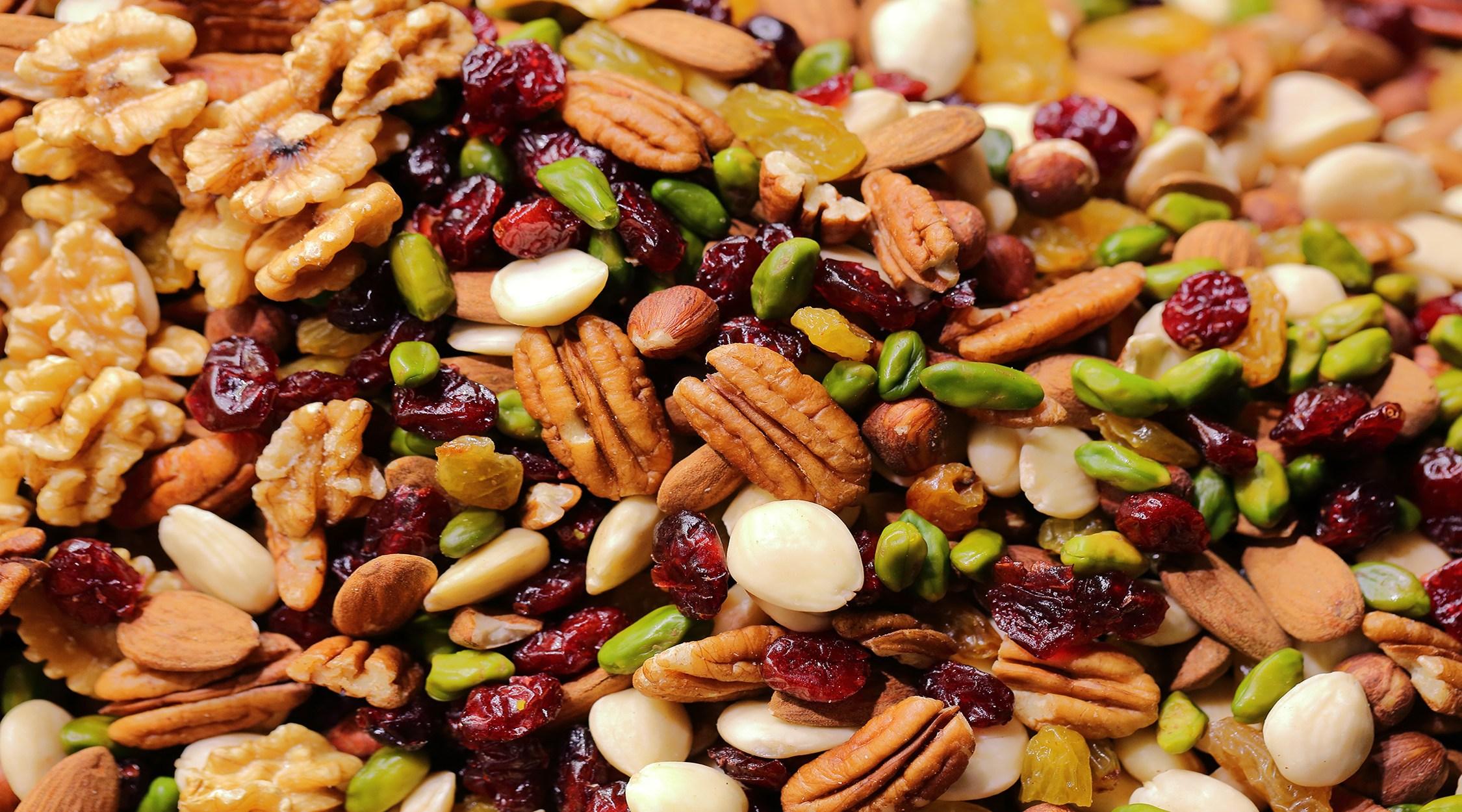 frutta secca 2250-compressed