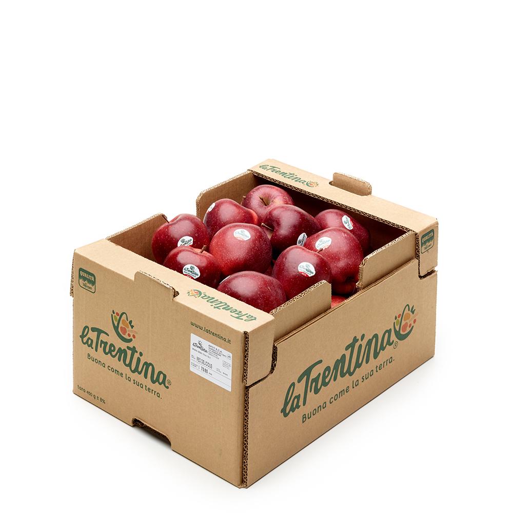 trentina-fruitbox-piccolo