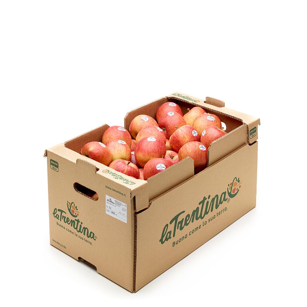 trentina-fruitbox