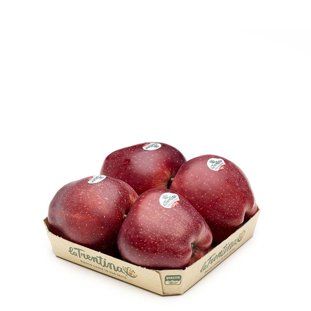 trentina-vassoio-4-frutti