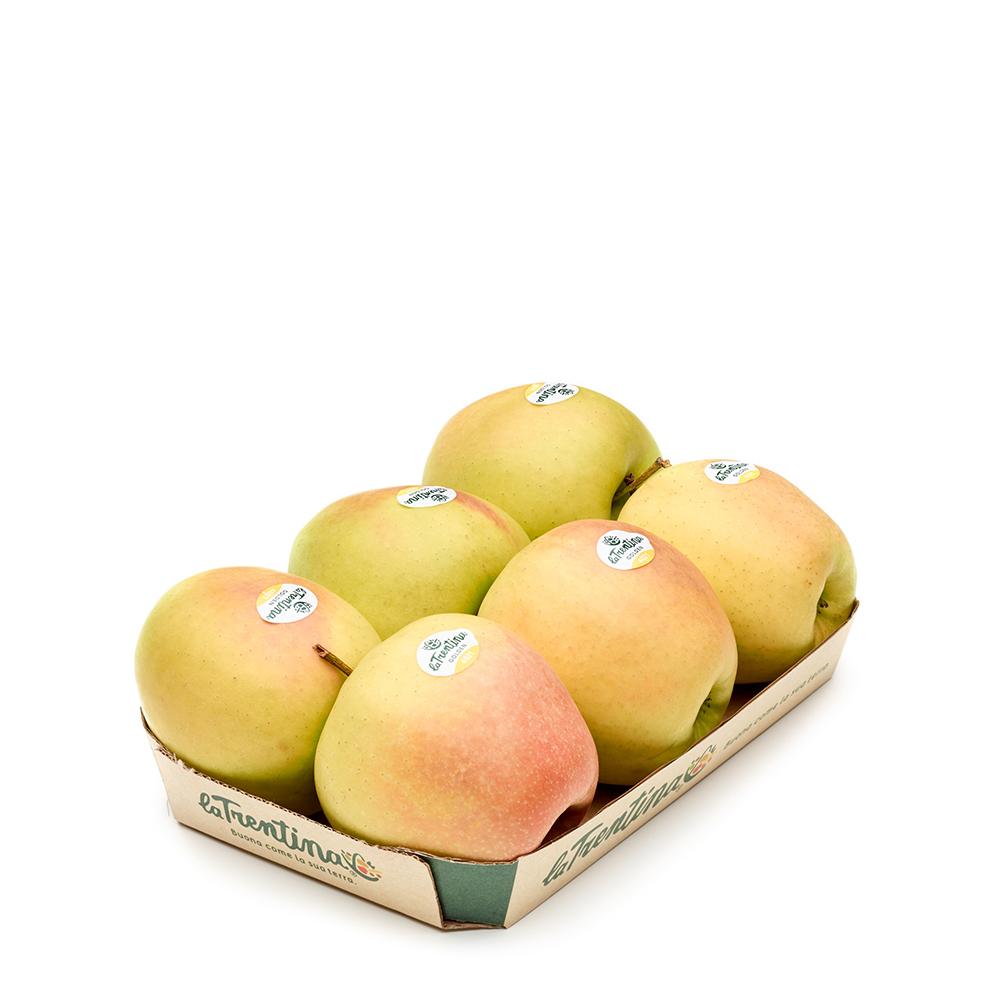 trentina-vassoio-6-frutti