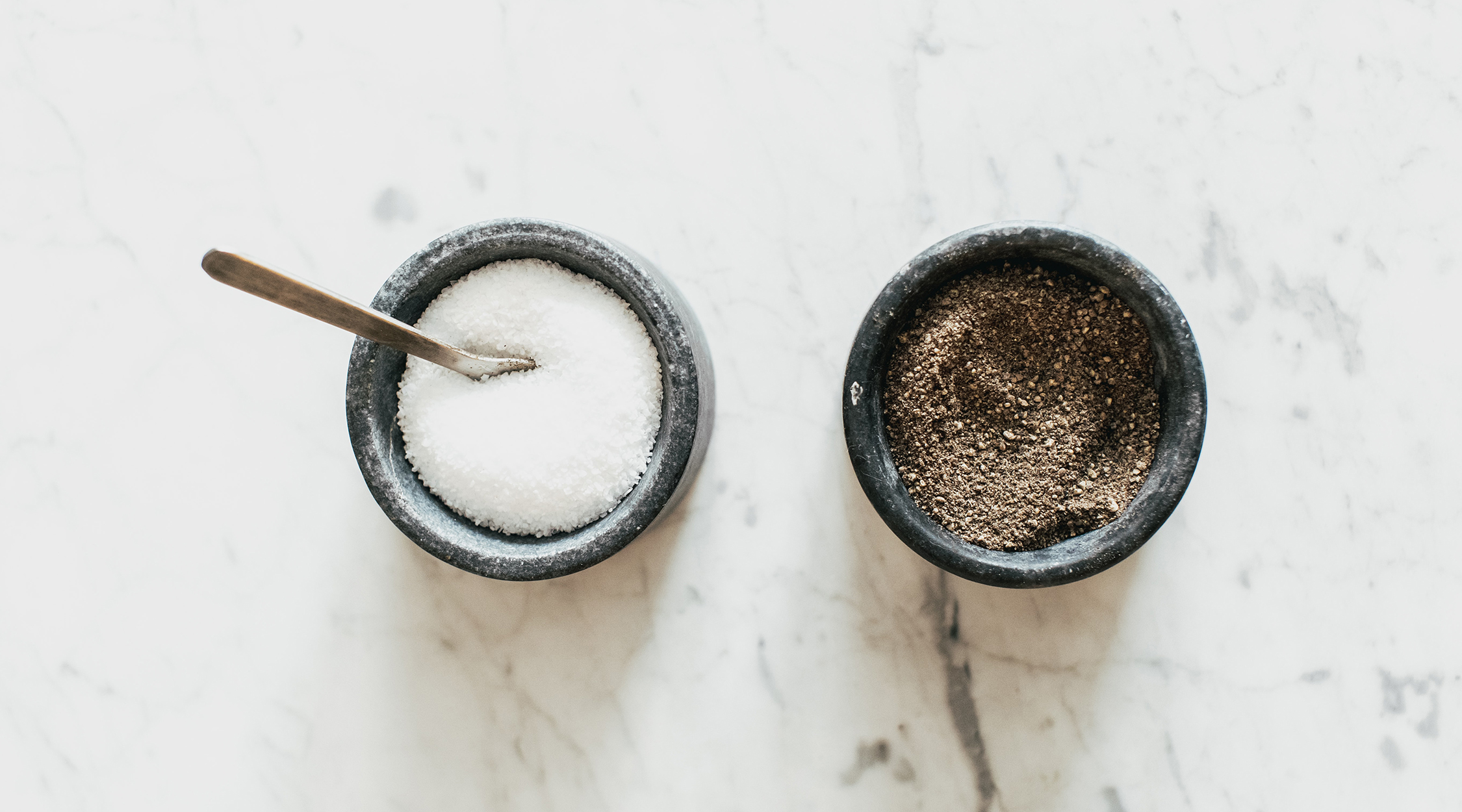 lo zucchero naturale 2250