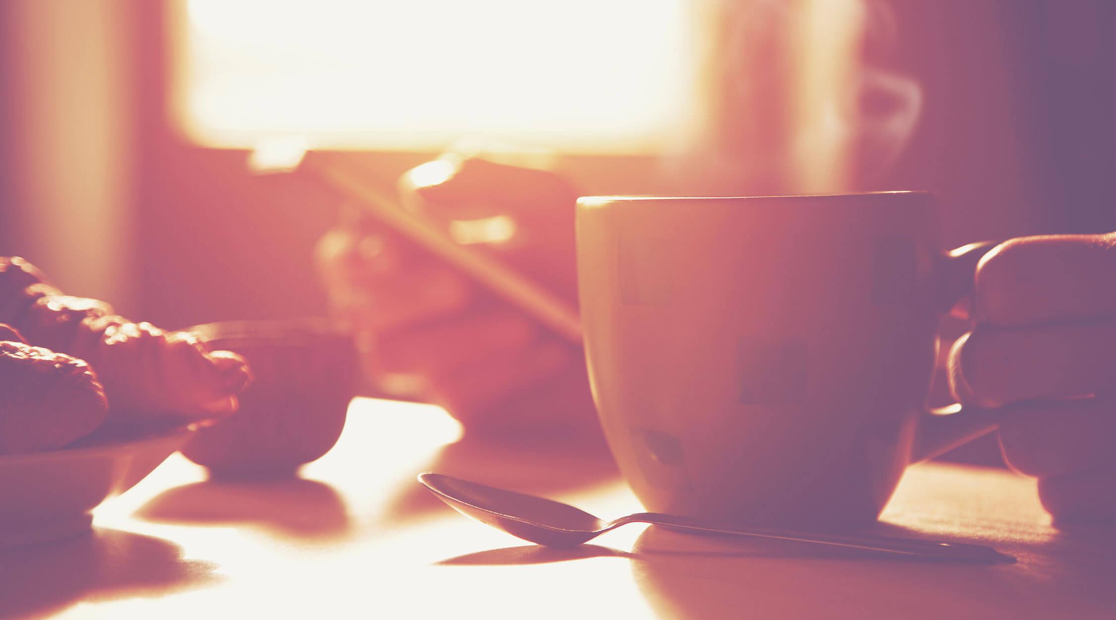 latrentina-sapori-colazione