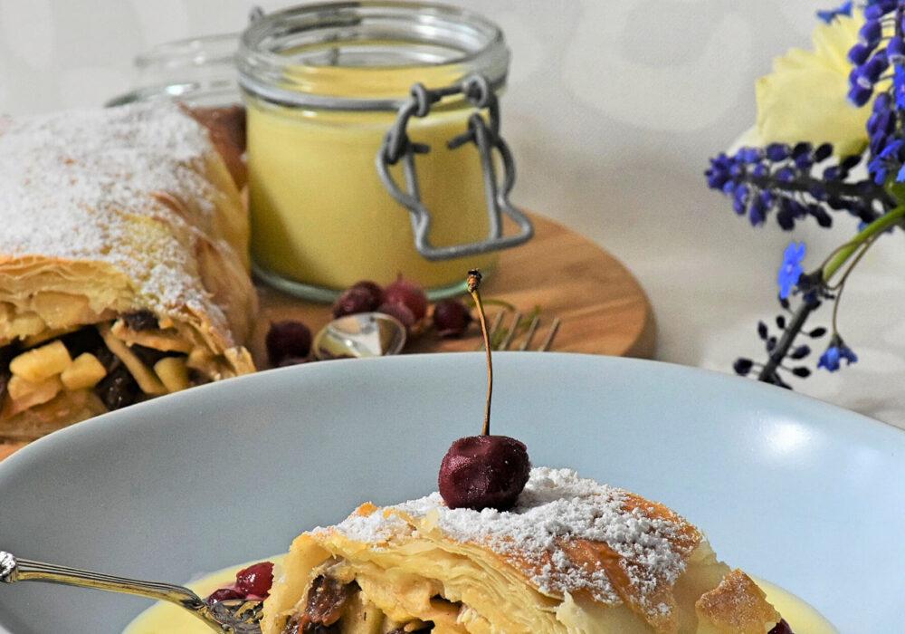 La colazione estiva in Trentino: salute e benessere per iniziare bene la giornata