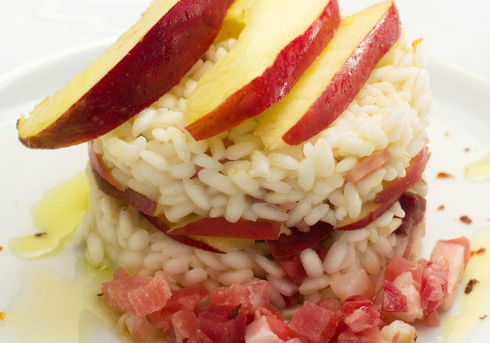 Non solo dolci: i segreti per cucinare con le mele
