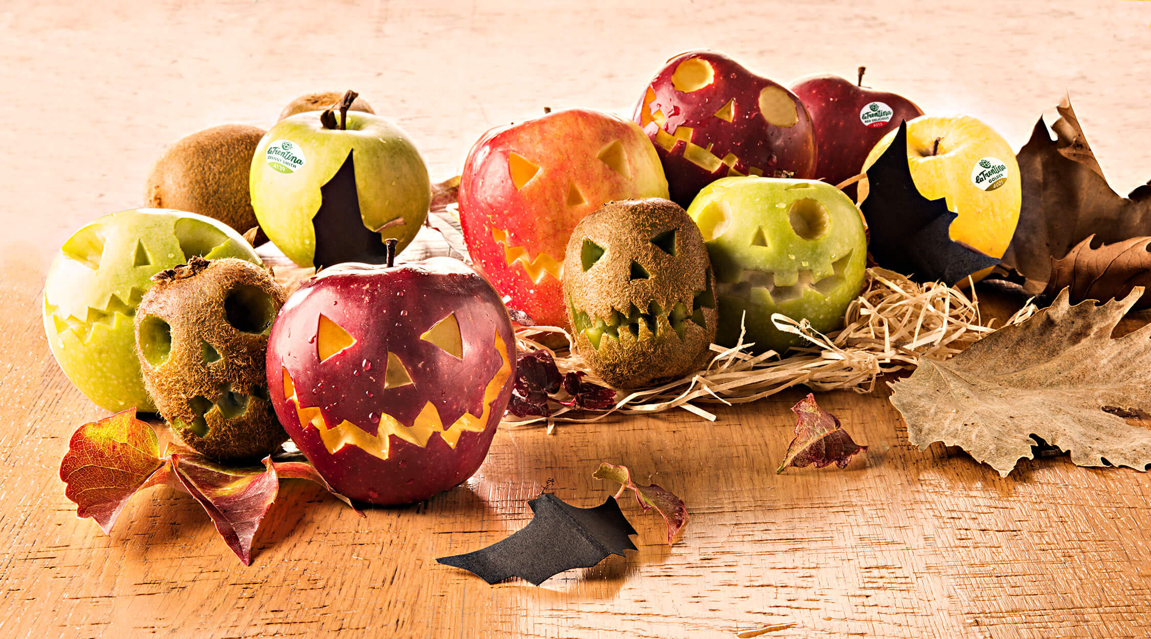 halloween-2020-latrentina-mele-paurose (1)