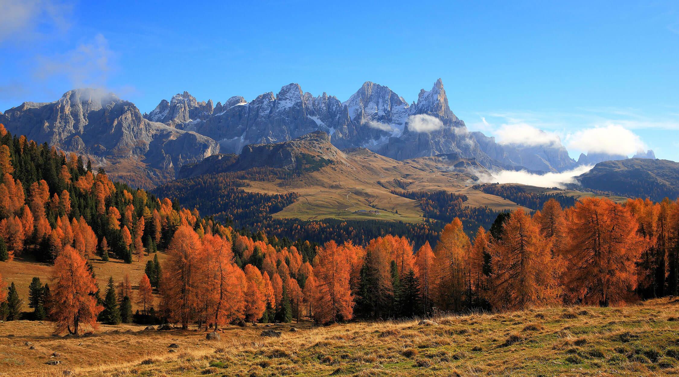 ottobre-2020-latrentina-visittrentino-Pio-Geminiani